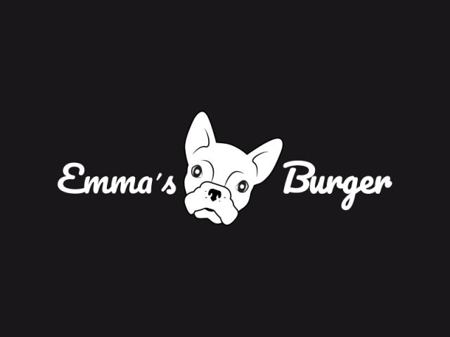 Emmas Burger