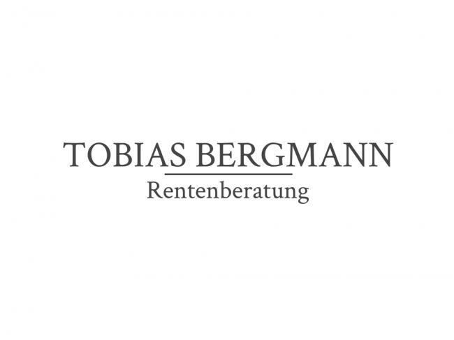 Tobias Bergmann Rentenberatung