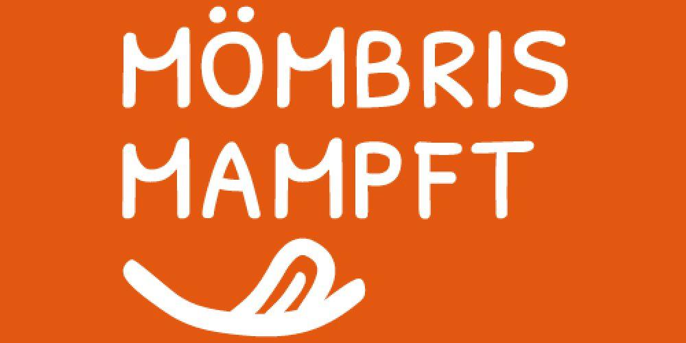 "Spendenkampagne ""Mömbris mampft"""