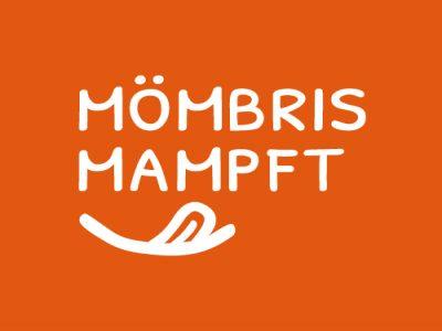 "WHATSpendenkampagne ""Mömbris mampft"""