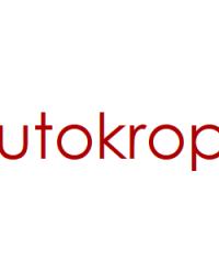 autokropp GmbH