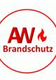Andreas Waldschmitt Brandschutz