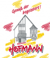 Bäckerei Hofmann