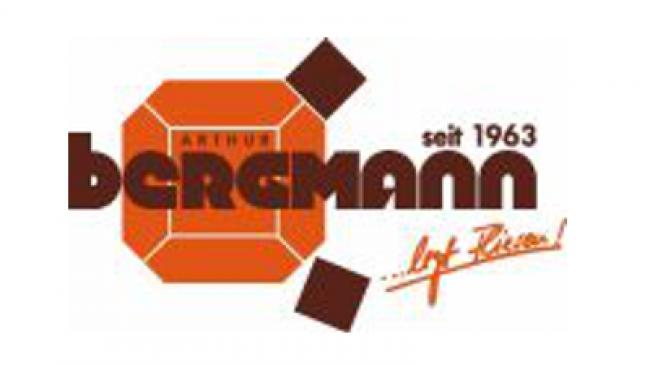 Fliesen Bergmann