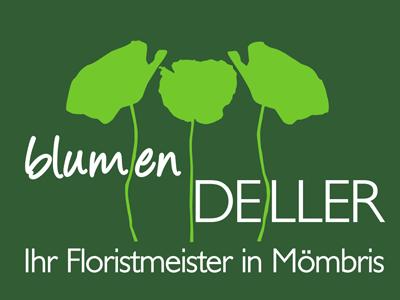 Blumen Deller