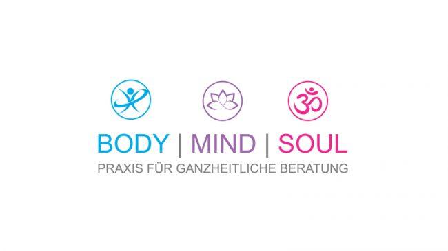 Body | Mind | Soul