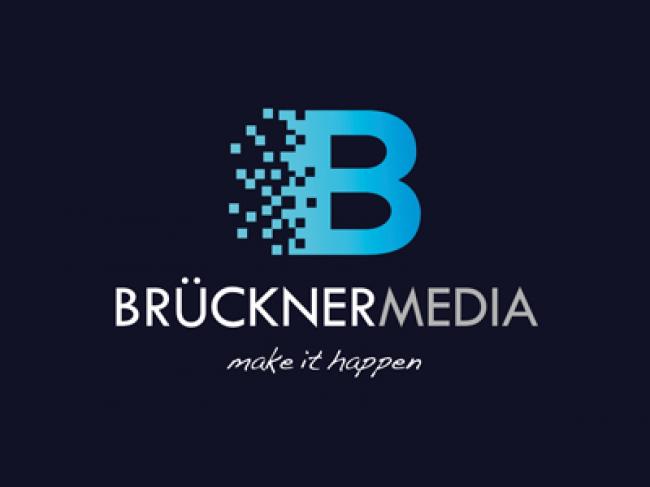 Brückner Media e.K.