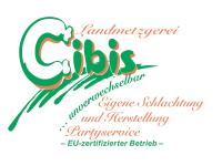 Landmetzgerei Cibis