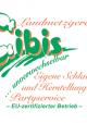 Landmetzgerei & Catering Cibis