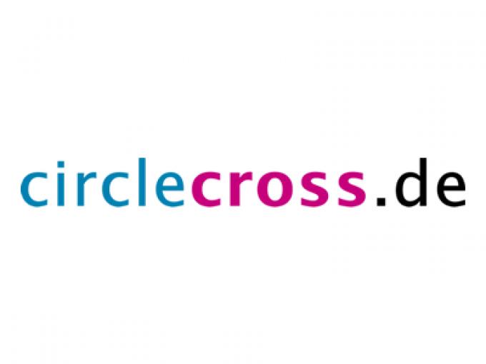 circlecross web media design