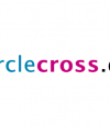 circlecross web media design