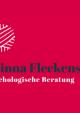 Psychologische Beratung Corinna Fleckenstein