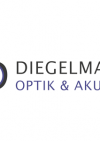 Diegelmann-Optik GmbH