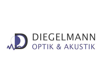 Diegelmann-Optik GmbH