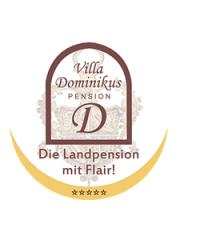 Villa Dominikus
