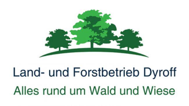 Land- und Forstbetrieb Dyroff