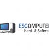 ESC-Computer Stadtmüller