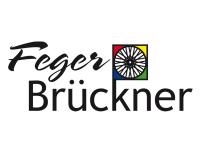 Feger Brückner