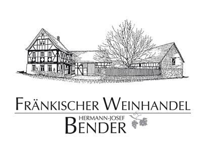 Fränkischer Weinhandel