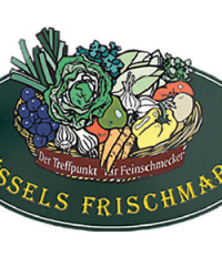 Füssel's Frischmarkt