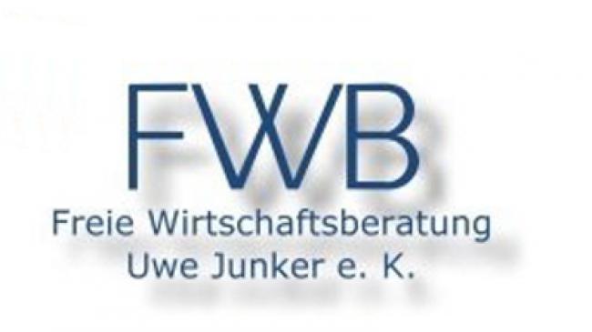 FWB Freie Wirtschaftsberatung