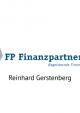 FP-Finanzpartner