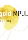 Goldimpuls GmbH