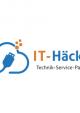 IT-Service Häcker e. K.