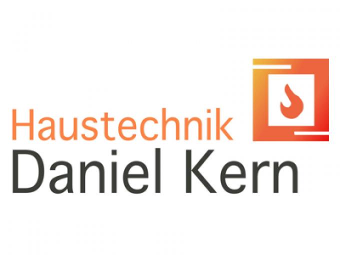 Haustechnik Daniel Kern