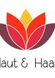 Haut & Haar