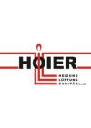 Hoier GmbH