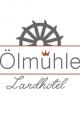 Landhotel Ölmühle