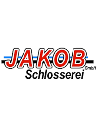 Schlosserei Jakob