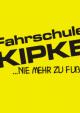 Fahrschule Kipke