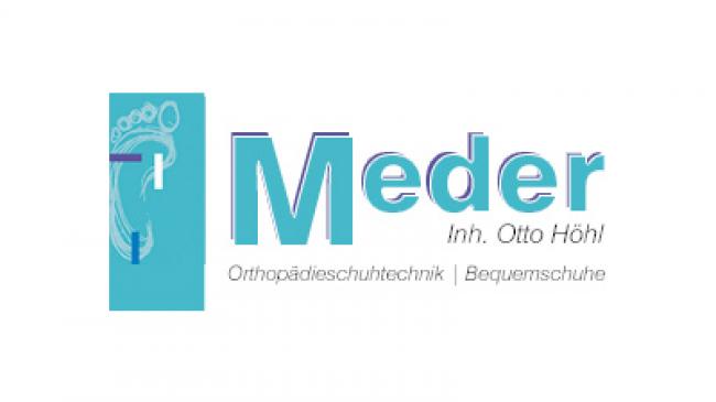 Meder Orthopädie Schuhtechnik GmbH