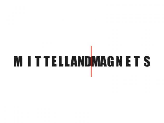 Mittelland Magnets