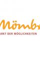 Office-Zentrale Mömbris