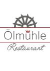 """Restaurant """"Ölmühle"""""""