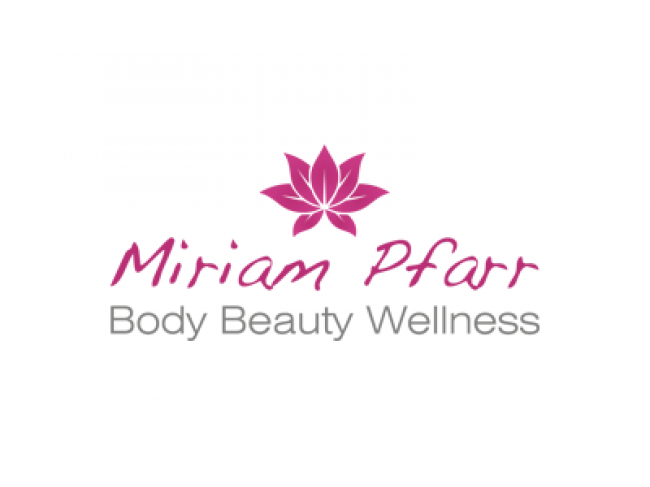Body Beauty-Wellness