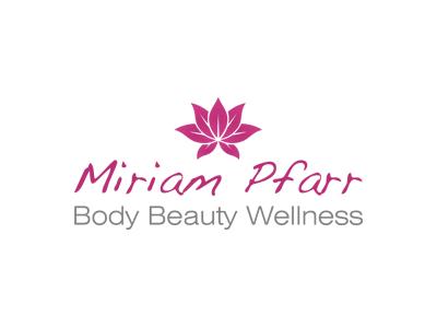 Body Beauty-Wellness