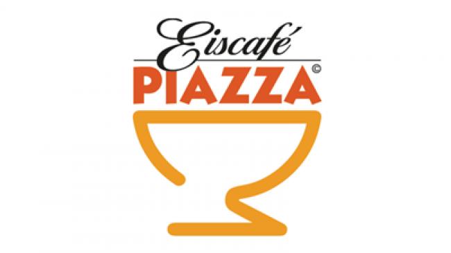 Eiscafé Piazza Gbr