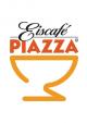 Eiscafe Piazza