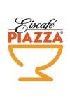 Eiscafé Piazza
