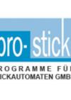 Pro-Stick GmbH