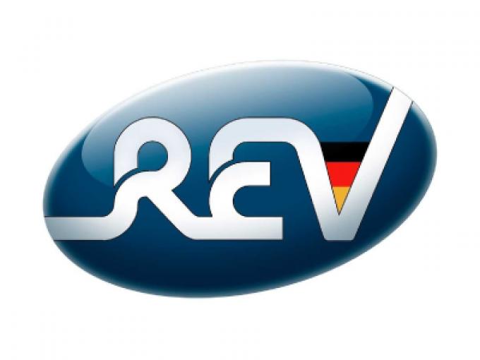 REV Ritter GmbH