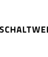 Schaltwerk Digital GmbH & Co. KG