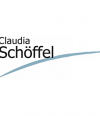 Claudia Schöffel Rechtsanwaltskanzlei