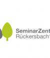 Seminar-Zentrum Rückersbach GmbH