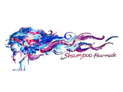Shampoo-Haarmode