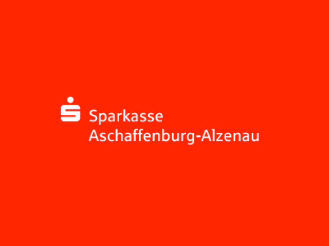 Sparkasse Aschaffenburg-Alzenau
